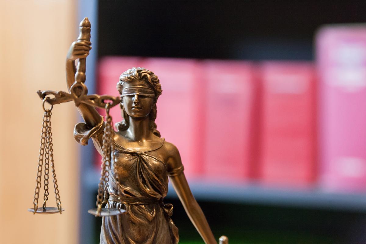 Anwalt-Leverkusen-Wohnungseigentumsrecht