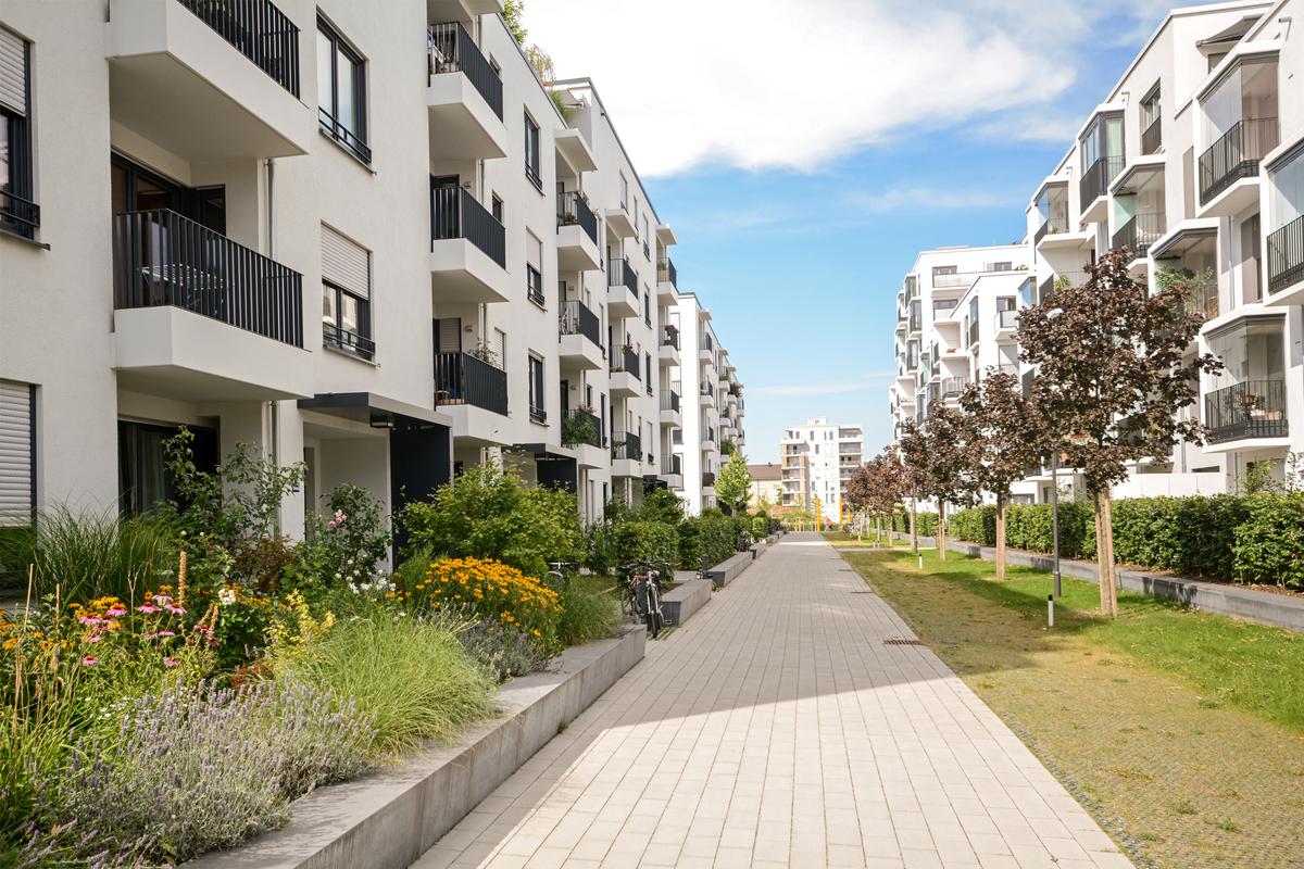Anwalt-Wuppertal-Wohnungseigentumsrecht