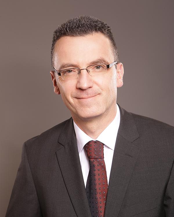 Rechtsanwalt Michael Schüller